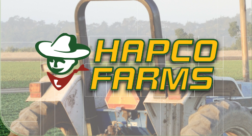 Hapco Farms